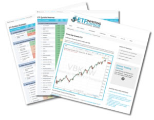 Discover the Top ETF Picks for your Investment Portfolio