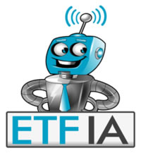 Get started and be your own ETF Investing Advisor!